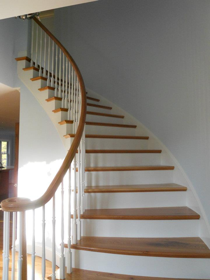 Custom-Built-Staircases-1-Featured-Image2