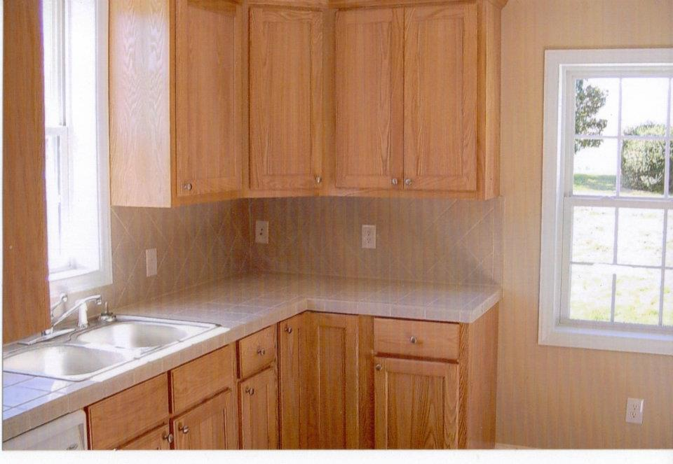 Remodeled-Kitchen-2-Featured-Image1