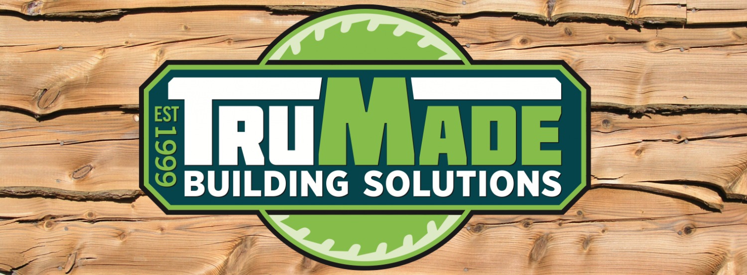 TruMade Building Solutions Custom Homes in North Carolina